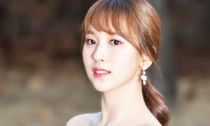 Mina bất ngờ hủy bỏ mọi lịch trình của Twice vì chứng 'sợ sân khấu'