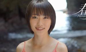 Nữ idol Nhật xin lỗi vì phát ngôn 'không thích con trai uống trà sữa'