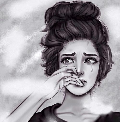 Nỗi buồn đâu cần phải có lý do