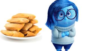 Fan Pixar có nhận ra các món ăn trong phim hoạt hình nào?