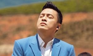Lam Trường từng ám ảnh, trầm cảm nặng vì cái chết của fan