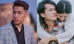 Jack và K-ICM lại tạo 'bão view' với MV 'Sóng gió'