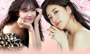 4 idol có sự nghiệp 'nở hoa' ngay lần đầu lấn sân diễn xuất