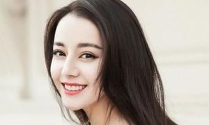 5 mỹ nhân Trung Quốc trở thành 'ngôi sao quảng cáo' nhờ vào nhan sắc