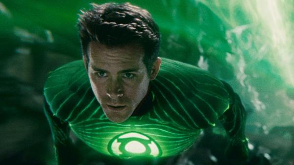 4 phim siêu anh hùng bị giới phê bình chê thậm tệ nhưng khán giả vẫn thích - 3