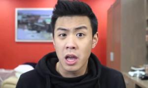 Vlogger Huyme: 'Tôi từng lười biếng, ỷ lại vì thấy đã đủ'
