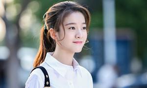 5 nhân vật nữ chính bị ghét hơn cả vai phản diện trong phim Hoa ngữ