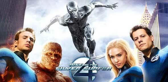 4 phim siêu anh hùng bị giới phê bình chê thậm tệ nhưng khán giả vẫn thích - 1