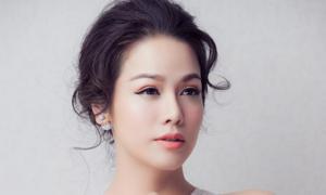 Biệt thự của Nhật Kim Anh bị trộm lấy cắp tài sản tiền tỷ