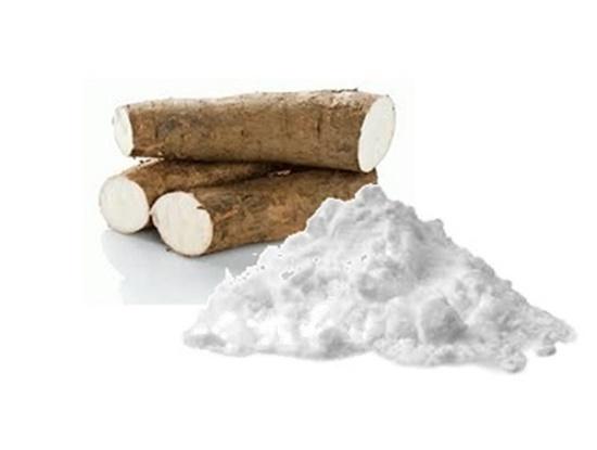 Phân biệt từ vựng các loại bột làm bánh trong tiếng Anh - 6