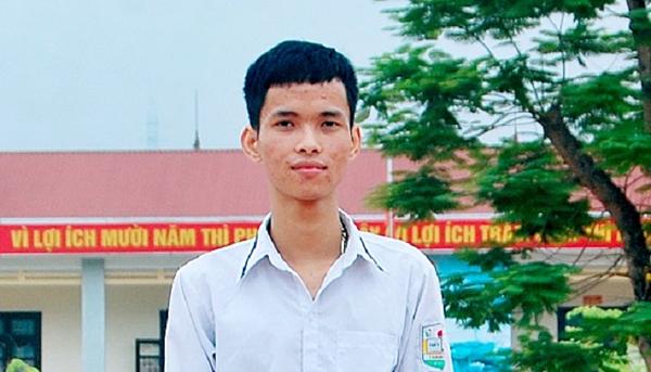 Đỗ Đình Lộc.