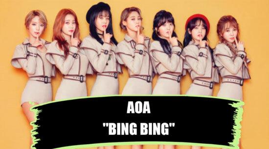 Lục trí nhớ xem idol nào hát mở đầu cho các ca khúc này? - 3