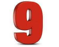 Thần số học: Giải mã sứ mệnh của bạn trong kiếp sống này qua con số khát tâm - 8
