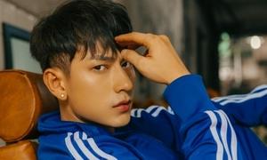 MV mách chiêu vượt qua thất tình của Isaac đạt triệu view