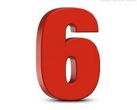 Thần số học: Giải mã sứ mệnh của bạn trong kiếp sống này qua con số khát tâm - 5