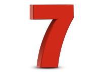 Thần số học: Giải mã sứ mệnh của bạn trong kiếp sống này qua con số khát tâm - 6