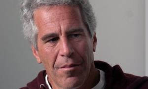 Tỷ phú Jeffrey Epstein không được tại ngoại trong bê bối ấu dâm