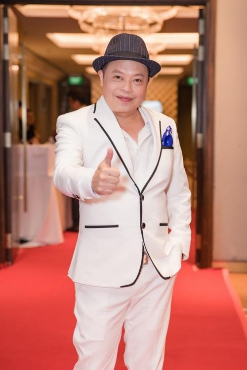 Lý Nhã Kỳ: Yêu ẩm thực Việt đến mức đi nước ngoài cũng mang theo mắm tôm - 7