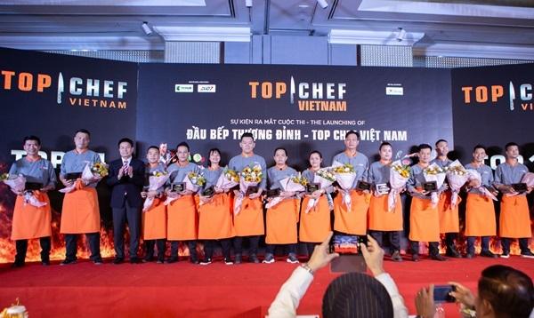 Lý Nhã Kỳ: Yêu ẩm thực Việt đến mức đi nước ngoài cũng mang theo mắm tôm - 4