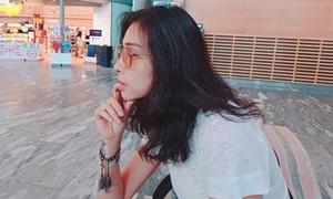 Ngô Thanh Vân bị móc túi khi du lịch ở châu Âu