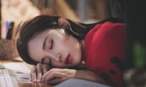 Phim mới của Cổ Lực Na Trát vượt mặt phim của Trịnh Sảng, Đường Yên
