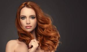 Bạn có am hiểu về mái tóc?