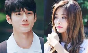 Nếu idol xuất hiện trong 'vũ trụ phim Hàn', đây sẽ là những nhân vật hot nhất