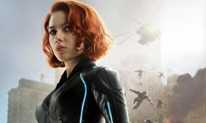 Phim về Black Widow sẽ có nhiều cảnh chiến đấu nhất vũ trụ Marvel