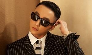 Sơn Tùng M-TP đặt ra quy định 'ngặt' cho fan xem show