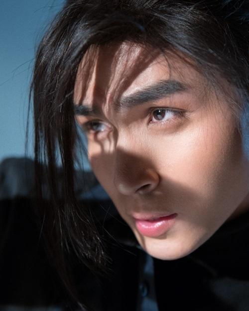 Ở tuổi 30, Jun Phạm không còn áp lực chuyện phải nổi tiếng ở showbiz.