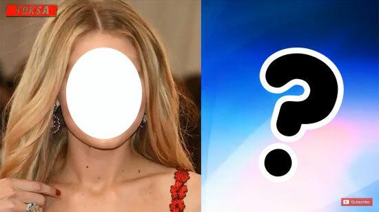 Nhận dạng sao Hollywood chỉ qua mái tóc (2) - 1