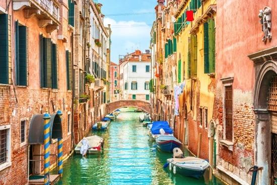 Đây là thành phố xinh đẹp nào? (2) - 9