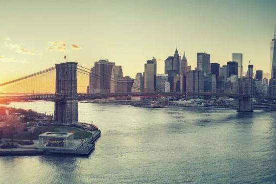 Đây là thành phố xinh đẹp nào? (2) - 3