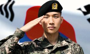 Dae Sung xin lỗi sau bê bối chứa chấp dịch vụ mại dâm