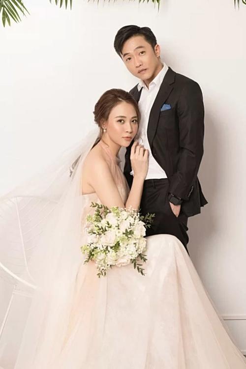 Đám cưới của Cường Đô La được nhiều người quan tâm.
