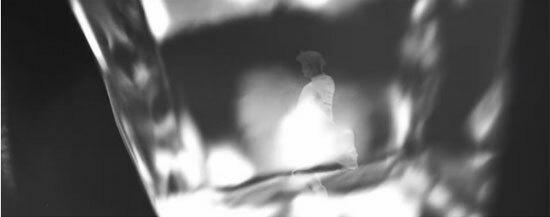 Soi cảnh quay đoán MV của EXO (2) - 4