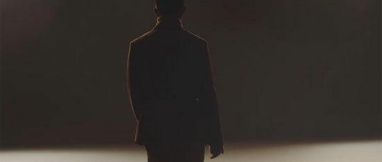 Soi cảnh quay đoán MV của EXO (2) - 7