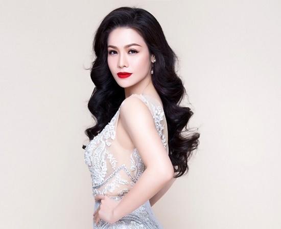 Bạn có biết tên thật của sao Việt? - 8