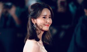 'Sổ tử thần' gây xôn xao Kpop: Chỉ có Yoona và So Hee 'thoát nạn'