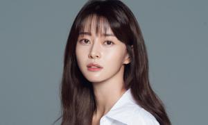 'Bạn gái tin đồn' của Lee Jong Suk đóng cặp Park Seo Joon trong phim mới