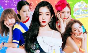 Bạn có nhớ nhóm nhạc Kpop nào debut trước? (2)