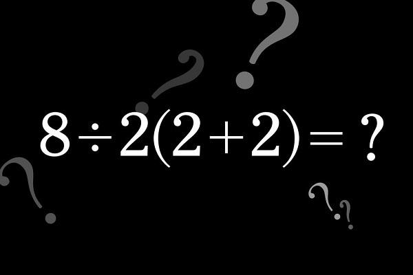 Hack não với phép toán tưởng không khó mà khó không tưởng