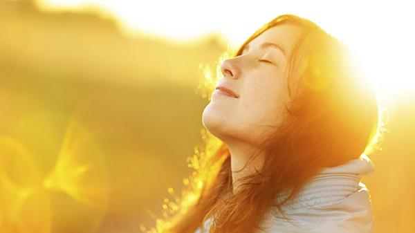 8 dấu hiệu chứng tỏ bạn đã sẵn sàng yêu lần nữa