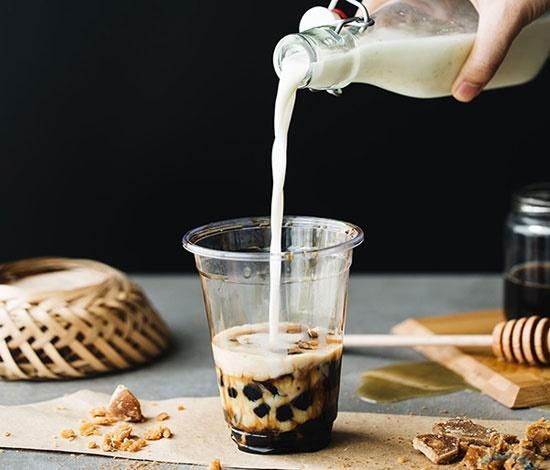 Là tín đồ trà sữa, bạn có biết điều này? - 5