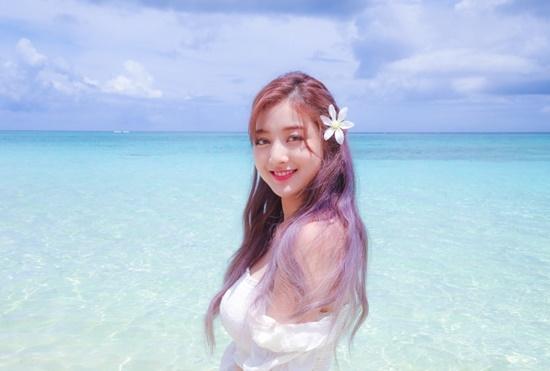 Bạn hiểu rõ Ji Hyo (Twice) đến đâu? - 9