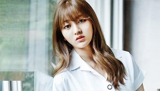 Bạn hiểu rõ Ji Hyo (Twice) đến đâu? - 1
