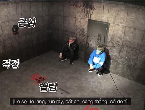 Ảnh chế hài hước của fan trước loạt tin đồn hẹn hò của idol Kpop - 1