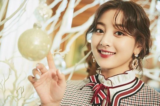Bạn hiểu rõ Ji Hyo (Twice) đến đâu? - 6
