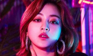 Bạn hiểu rõ Ji Hyo (Twice) đến đâu?