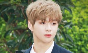 Phản ứng lạnh lùng của netizen khi Kang Daniel viết tâm thư xin lỗi